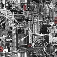 black and white wallpaper ebay black and white london wallpaper sf wallpaper