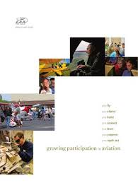 eaa 2009 annual report by eaa experimental aircraft association