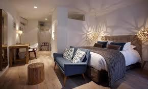 chambre d h e chamb駻y chambre petit hôtel confidentiel