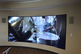 renewed vision drives interactive media exhibit at john c maxwell