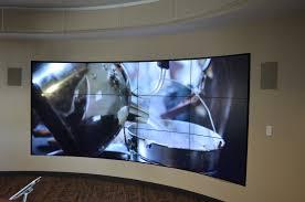 renewed vision drives interactive media exhibit at john c maxwell