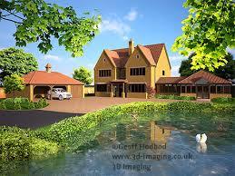 virtual tour house plans uk 3d house plans virtual house plans luxury home floorplans