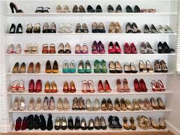 shoe storage ikea bench shoe storage ikea ottoman u2013 design idea