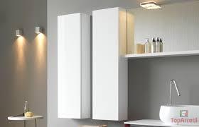 Ikea Bagno Pensili by Ikea Pensili Per Arredi Funzionali Mobile Bagno Ilaria In Arte