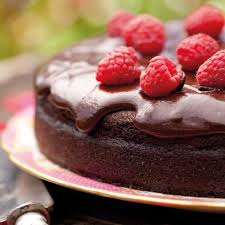 best chocolate cake recipes chocolate recipes red online