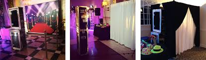 photo booth rentals photo booth rentals dj egas productions
