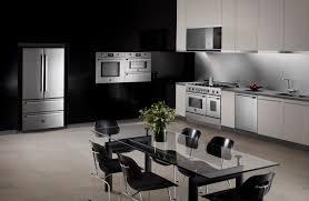 toronto distinctive appliances