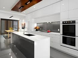 ikea white kitchen island large ikea kitchen islands designs ideas and decors creative