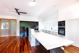 kitchen renovation ideas brisbane gold coast queensland