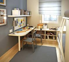 Best Work From Home Desks by Office Furniture Decorating Ideas Home Space Design Work From