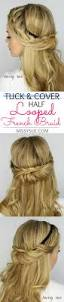 107 best barre hair don u0027t care images on pinterest braids