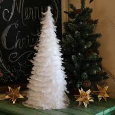 maxresdefault tree decorations clearance