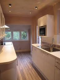 Wood Floor Kitchen by Great Types Of Kitchen Flooring Types Of Floor Tile Kitchen
