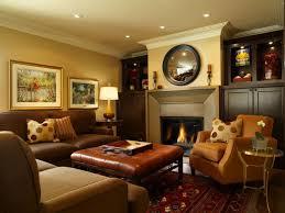living room elegant living room design nice cream wall paint