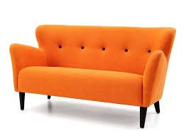 brã hl sofa roro zweisitzer sofas zweisitzer sofa roro small kleine zweisitzer