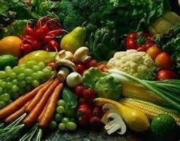 38 best raw food diet energy 4 life images on pinterest raw
