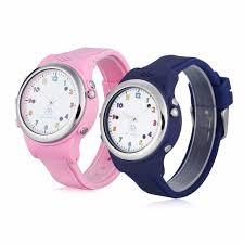 aliexpress location top watch kids smart watch gps anti lost tracker watch sos emergency
