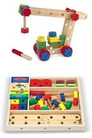 Toy Wooden Tool Bench Unique Quality Childrens And Baby Gifts Sourced Ethically From
