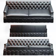 dr sofa reviews smileydot us restoration hardware sofa reviews best of restoration hardware