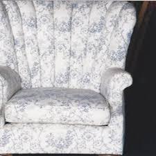 s upholstery furniture reupholstery 624 s elm st denton tx