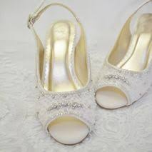 wedding shoes indonesia directory of wedding shoes vendors in indonesia bridestory