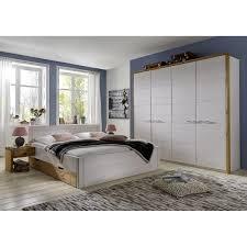 Schlafzimmer Cinderella Komplett Schlafzimmer Komplett Massivholz U2013 Deutsche Dekor 2017 U2013 Online Kaufen