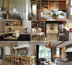 flamant home interiors awesome flamant home interiors factsonline co