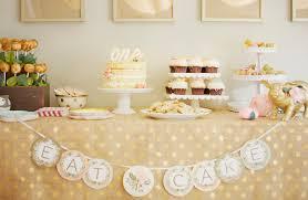 1st birthday party immi s botanical 1st birthday party kids birthday 100