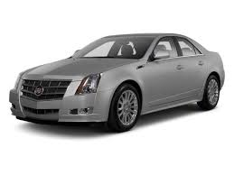 cadillac cts dimensions used 2013 cadillac cts sedan for sale raleigh 1g6dp5e31d0151189