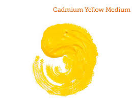 light yellow paint colors the ultimate guide to acrylic paint colors
