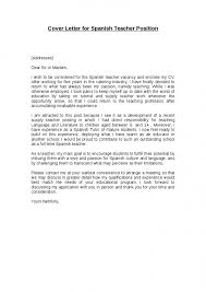 a sample of a cover letter for a resume jianbochencom