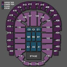 o2 arena floor seating plan london the o2 venue information event listings directions