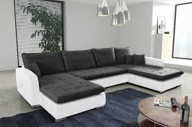 big sofa schwarz uncategorized tolles sofa kaufen billig big sofa billig kaufen