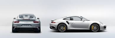 2013 porsche 911 horsepower porsche 911 turbo s technical specs porsche usa