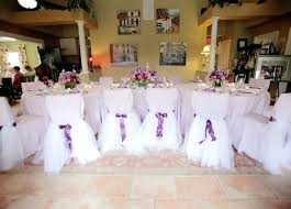wedding shower table decorations bridal table decorations bridal table with pink wedding table