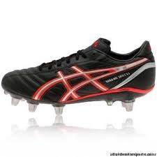 s rugby boots nz promotion rugby sale solutionswelcome to obtain
