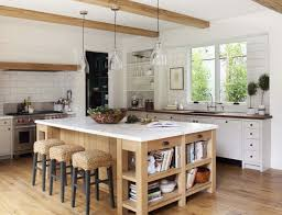 chic modern farmhouse style in mill valley california modern chic modern farmhouse style in mill valley california farmhouse kitchen islandfarmhouse