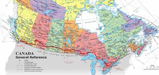 Houston Metro Bus Map by Mapa De Canada Online Map