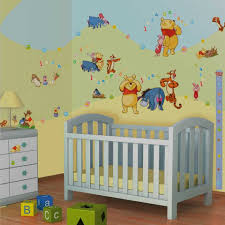 stickers chambre bebe garcon best stickers chambre bebe jungle images 2017 et stickers bébé