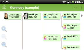 familygtg family tree android apps on play