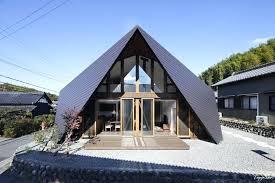 architecture home design unique house design ideas ideas medium size op home interior design