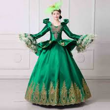 Southern Belle Halloween Costume Royal Queen Costumes Women Royal Queen Costumes Women