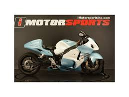 2007 suzuki hayabusa for sale 57 used motorcycles from 2 562
