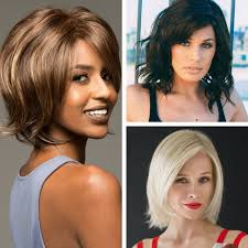 wigs for thinning hair that are not hot to wear mid length hairstyles for thin hair wigs com the wig experts