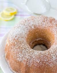 grapefruit vanilla bean pound cake blahnik baker