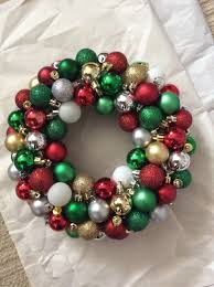 137 best crafts candle advent ring images on