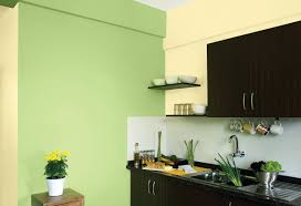 house painting services electrodeposition painting services home house painting contractors