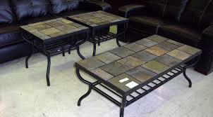 Small Coffee Table by Coffee Tables Ashley Furniture Slate Coffee Table Amazing Coffee