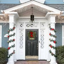 25 beautiful door decorating ideas for your inspiration