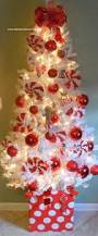 christmas candy trees candy trees christmas candy and holidays